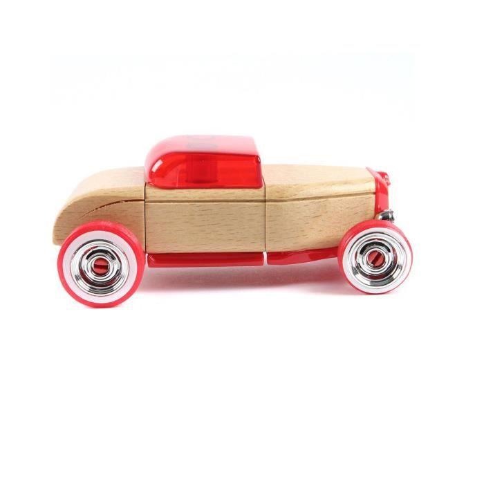 Vente Camion Cdiscount Achat Voiture Hr Ancienne Mini Tc3F1ulKJ