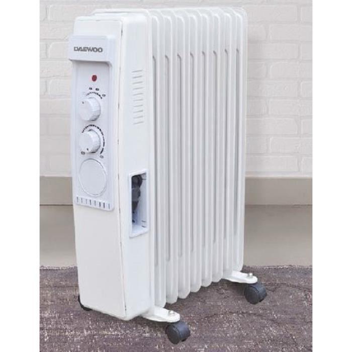 radiateur a fluide caloporteur - achat / vente radiateur a fluide