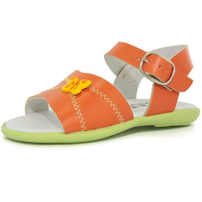 Chaussure Femme Cuir Confortable mode Mocassion chaussures de ville BCHT-XZ214Blanc37 iXKr1k