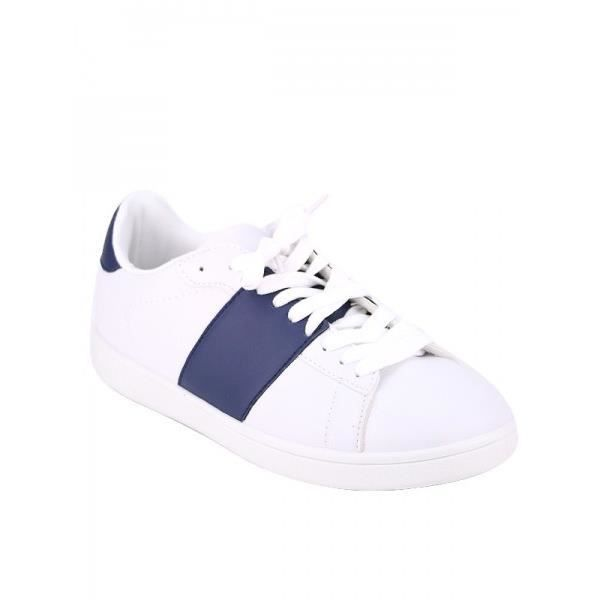 Baskets Chaussures Femme, Cendriyon
