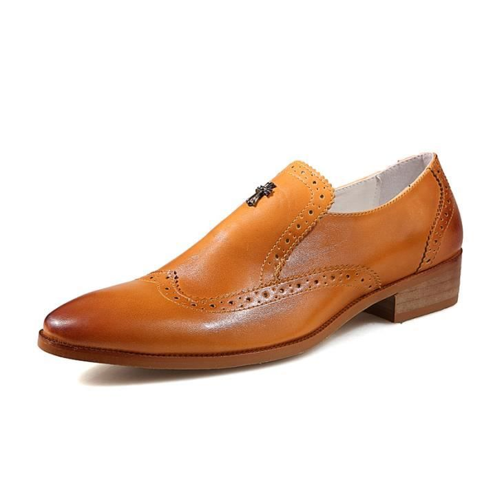 Homme Sneakers Nouveau Mode Loisirs Vintage Classique Individualité Vitalité Soleil Young 20 ans - 25 ans Outdoor Basses