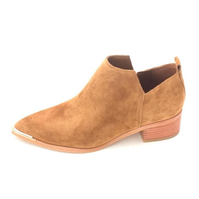 Femmes Marc Fisher mlYAMIR Chaussures De Mule