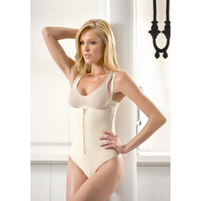 Amincissants Minceur De Faja Thong Shapeager Taille Femmes Moldeadora Colombiana Body New Wai m 1kfb3w York Bodyshaper 01nzqxwRqv