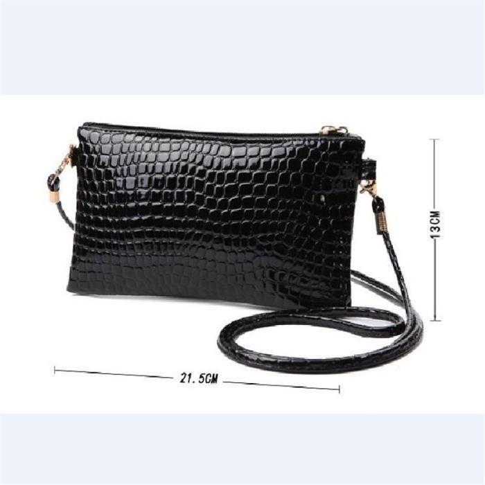veritable luxe femme marque Marque Luxe de sac cuir de marque Plus cuir Sac Les De Luxe sacs Cuir Femme femme luxe De Sac en sac nTnxA8Pw