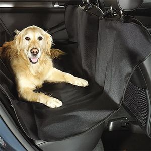 Protection voiture chien achat vente protection for Housse couverture