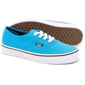 Chaussure Blue Homme Malibu Black 45 Authentic Pointure Basse VANS rqwfvrH