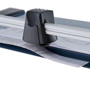 massicot a papier achat vente massicot a papier pas. Black Bedroom Furniture Sets. Home Design Ideas