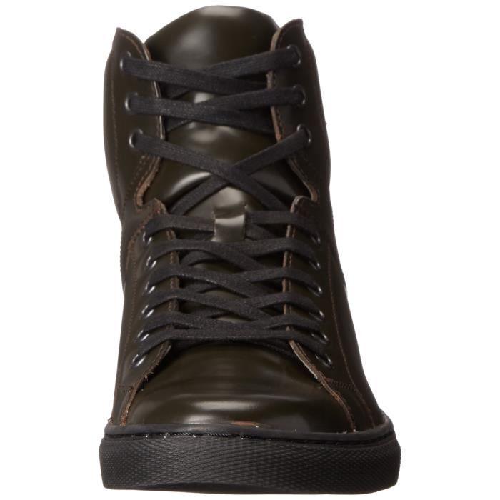 Kenneth Cole Reaction Je peux Sneaker pense Façonnez VT2RG 41