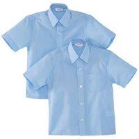 CHEMISE - CHEMISETTE . Trutex. Chemise. Col chemise classique. Manches