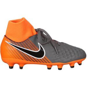 quality design 5bc56 b1be4 CHAUSSURES DE FOOTBALL NIKE Chaussures de football Magista Obra 2 Academy