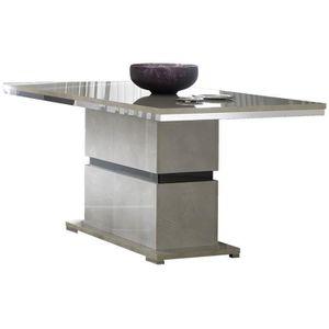 TABLE À MANGER SEULE Brise - Table Rectangulaire