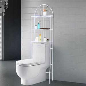 meuble de rangement salle de bain pour serviette achat vente pas cher. Black Bedroom Furniture Sets. Home Design Ideas