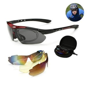 Lunettes Cycles - Achat   Vente Lunettes Cycles pas cher - Cdiscount 6feb9409cb0b
