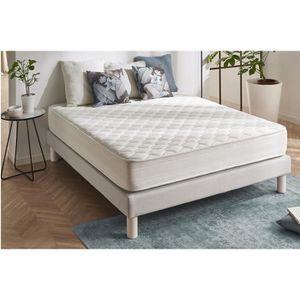 matelas 80 x 200 cm achat vente matelas 80 x 200 cm pas cher cdiscount. Black Bedroom Furniture Sets. Home Design Ideas