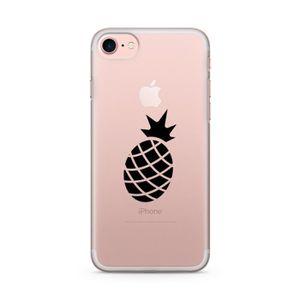 coque fruit iphone 8 plus