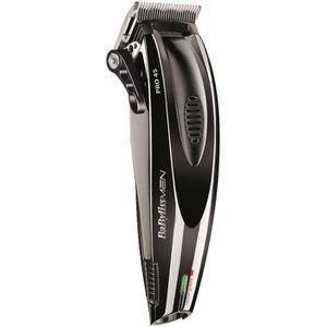 TONDEUSE CHEVEUX  BABYLISS E951E Tondeuse cheveux - hauteur de coupe
