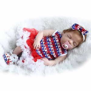 POUPON bébés reborn 23