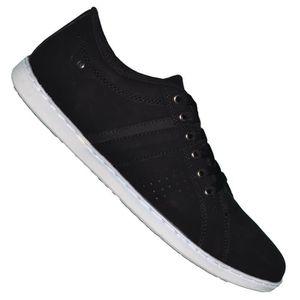 BASKET Reservoir Shoes