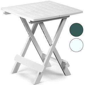 Achat Table Haute De Jardin - Rellik.us - rellik.us