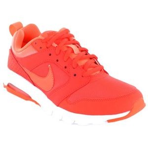 new style 302a7 1d20c BASKET Nike Air Max Motion W ...