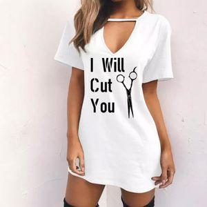 9488779c7 t-shirt-femme-sexy-robe-t-shirt-uni-t-shirt-col-v.jpg