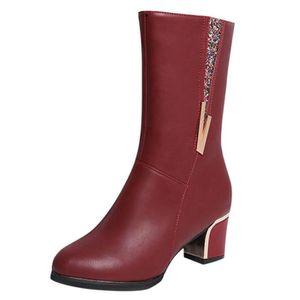 83c6bbd9470dc Chaussures à talon - Achat   Vente Chaussures à talon pas cher ...