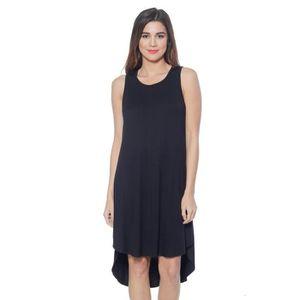La Robe Pas Couture Cher Achat Vente Petite Noire w6wq5Ar