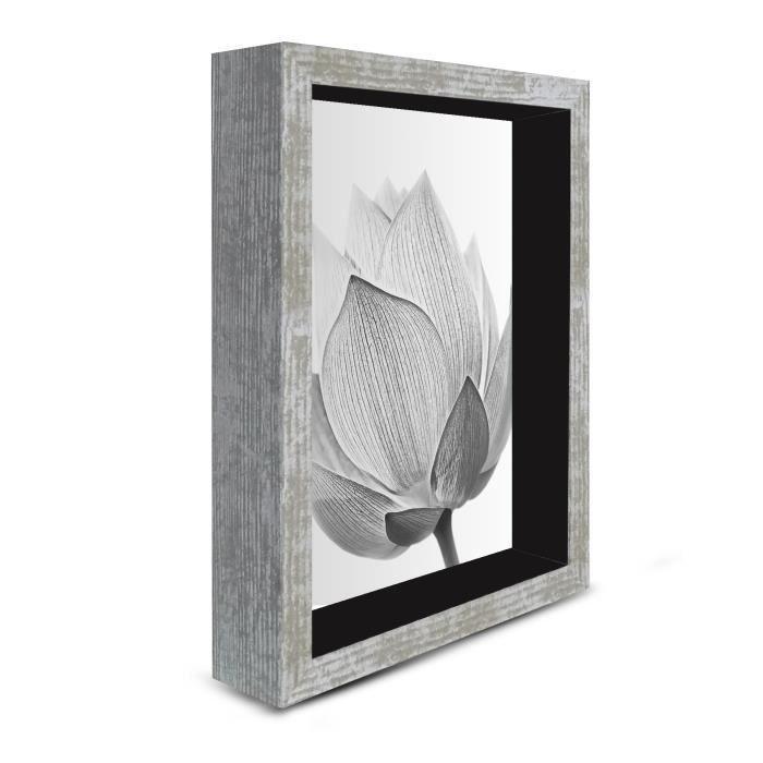 tableau deco fleur achat vente tableau deco fleur pas cher cdiscount. Black Bedroom Furniture Sets. Home Design Ideas