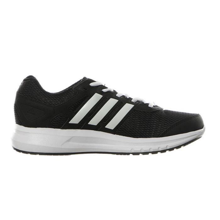 ADIDAS PERFORMANCE Chaussures de Running Duramo Lite W Homme
