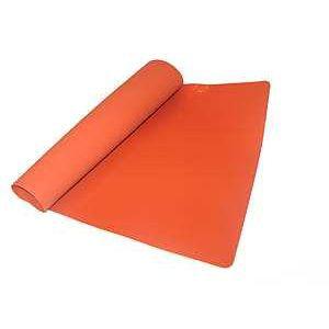 tapis de cuisson silicone 38 x 30 baumalu achat vente feuille de cuisson accessoires. Black Bedroom Furniture Sets. Home Design Ideas