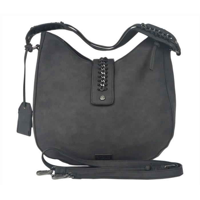Sac hobo Georges Rech pour femme