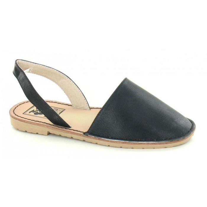Down To Earth - Mules sandales - Femme