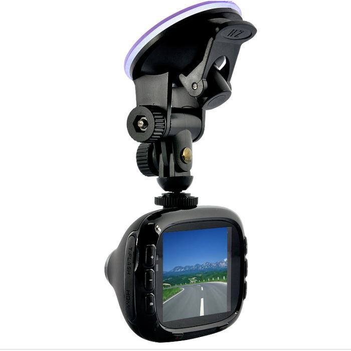 camera detecteur mouvement perfect camra gsm avec alerte photo mms et dtection de mouvement. Black Bedroom Furniture Sets. Home Design Ideas