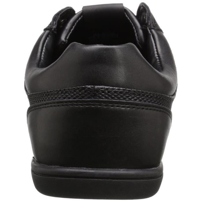 Aldo Nivaux Sneaker Mode B3LOF 39 2oU5li7p
