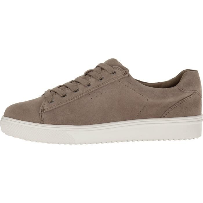 Jayden Sneaker Mode étanche KVI0N Taille-39 1-2