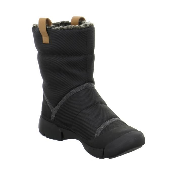 Chaussures Clarks Tri Aspen Gtx