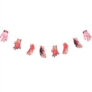 3 kg Commerce de Gros Rocaille Perles Set 2 mm 3 mm 4 mm 150 couleurs perles de verre am17