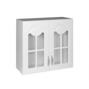 meuble haut cuisine vitree achat vente meuble haut. Black Bedroom Furniture Sets. Home Design Ideas