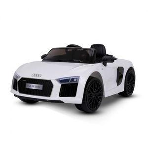 voiture electrique enfant 8 ans achat vente jeux et jouets pas chers. Black Bedroom Furniture Sets. Home Design Ideas