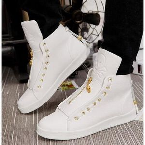 Achat Fashion Chaussures Swag Vente Basket Cher Pas D9IEH2bYeW