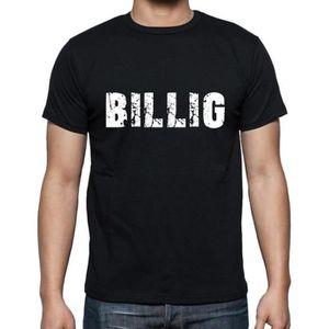 T-SHIRT billig tshirt, homme tshirt avec motif