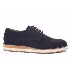 DERBY Chaussures de ville Hommes FRA