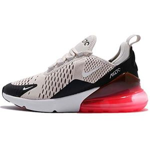 BASKET Nike Air Max 270 Chaussures Hommes Casual Os léger