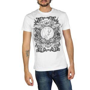 JEANS Versace Jeans - Versace Jeans - B3GRB71A36598