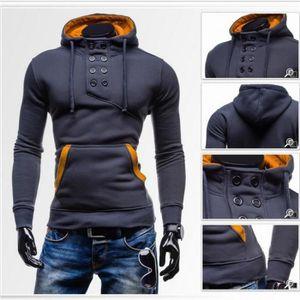 Vêtements Sport Homme - Achat   Vente Sportswear Homme - Soldes  dès ... e9e4f2d66e3