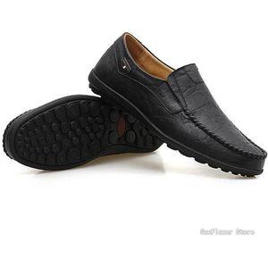 d87f24c0c1276 Chaussures de ville homme - Achat   Vente Chaussures de ville Homme ...