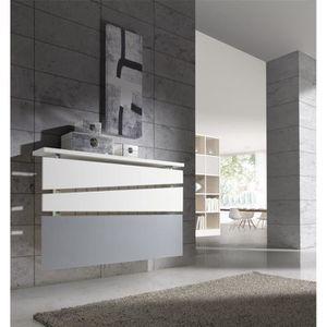 cache radiateur 90 achat vente cache radiateur 90 pas cher cdiscount. Black Bedroom Furniture Sets. Home Design Ideas