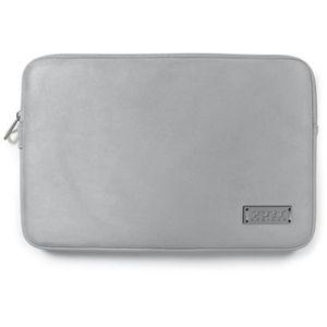 e1e9c7f67e PORT DESIGNS Milano Sleeve housse d'ordinateur portable - Macbook - 11