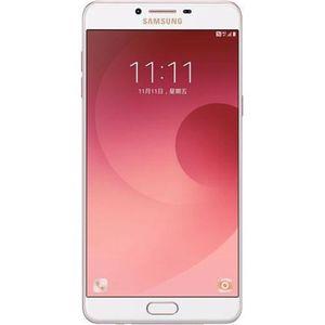 SMARTPHONE Samsung Galaxy C9 Pro C9000 Dual Sim 64GB LTE 4G R