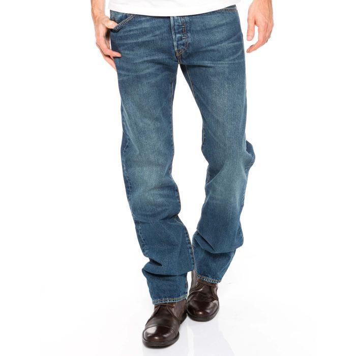 JEANS Jeans LEVIS 501 Hook